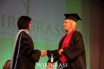 BHI Graduation 2014 (311 of 364)