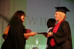 BHI Graduation 2014 (312 of 364)