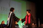BHI Graduation 2014 (313 of 364)