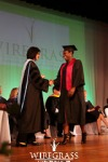 BHI Graduation 2014 (314 of 364)