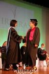 BHI Graduation 2014 (315 of 364)