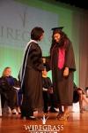 BHI Graduation 2014 (316 of 364)