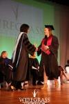 BHI Graduation 2014 (317 of 364)