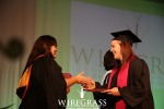 BHI Graduation 2014 (318 of 364)
