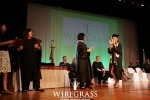 BHI Graduation 2014 (319 of 364)