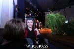BHI Graduation 2014 (32 of 364)