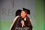 BHI Graduation 2014 (320 of 364)