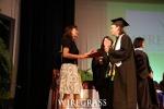 BHI Graduation 2014 (321 of 364)