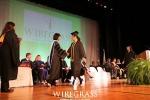 BHI Graduation 2014 (322 of 364)