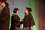 BHI Graduation 2014 (323 of 364)