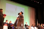 BHI Graduation 2014 (324 of 364)