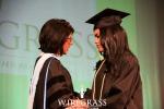 BHI Graduation 2014 (325 of 364)
