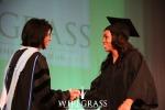 BHI Graduation 2014 (326 of 364)
