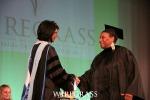 BHI Graduation 2014 (327 of 364)