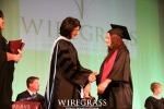 BHI Graduation 2014 (329 of 364)