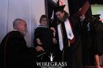 BHI Graduation 2014 (33 of 364)
