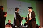 BHI Graduation 2014 (330 of 364)