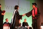 BHI Graduation 2014 (331 of 364)