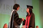 BHI Graduation 2014 (332 of 364)