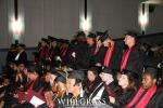 BHI Graduation 2014 (333 of 364)