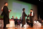 BHI Graduation 2014 (334 of 364)