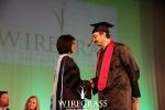 BHI Graduation 2014 (335 of 364)