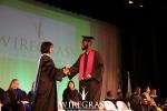 BHI Graduation 2014 (336 of 364)