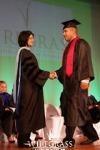 BHI Graduation 2014 (337 of 364)