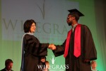 BHI Graduation 2014 (338 of 364)