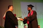BHI Graduation 2014 (339 of 364)