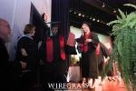 BHI Graduation 2014 (34 of 364)