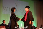 BHI Graduation 2014 (340 of 364)