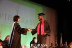 BHI Graduation 2014 (341 of 364)