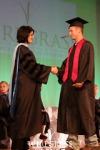BHI Graduation 2014 (342 of 364)