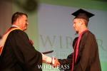 BHI Graduation 2014 (343 of 364)