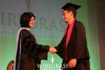 BHI Graduation 2014 (344 of 364)