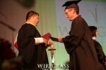 BHI Graduation 2014 (345 of 364)