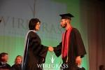 BHI Graduation 2014 (346 of 364)