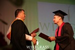 BHI Graduation 2014 (347 of 364)