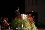 BHI Graduation 2014 (348 of 364)