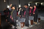 BHI Graduation 2014 (349 of 364)