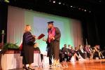 BHI Graduation 2014 (35 of 364)