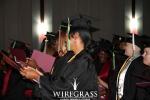 BHI Graduation 2014 (350 of 364)