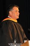 BHI Graduation 2014 (351 of 364)