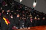 BHI Graduation 2014 (352 of 364)