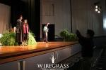 BHI Graduation 2014 (356 of 364)