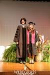 BHI Graduation 2014 (357 of 364)