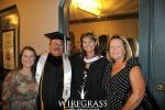 BHI Graduation 2014 (358 of 364)