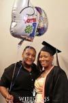 BHI Graduation 2014 (359 of 364)