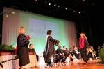 BHI Graduation 2014 (36 of 364)